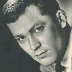 Vladimir Ivashov Image