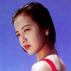 Shôko Ikeda Image