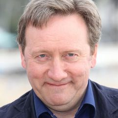 Neil Dudgeon Image