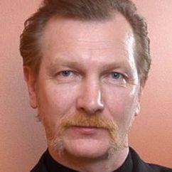 Viktor Bychkov Image