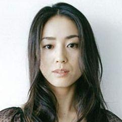 Yûko Nakamura Image