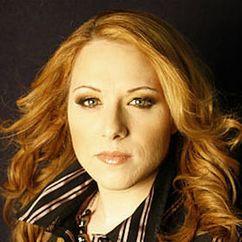 Rochelle Davis Image