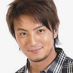 Yûsuke Kamiji Image