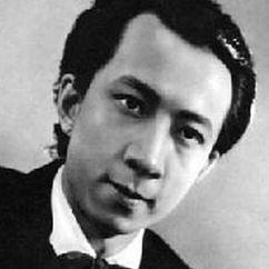 Yuan Muzhi Image