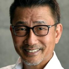 Kiichi Nakai Image