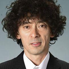 Kenichi Takitoh Image