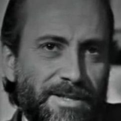 Renato Montalbano Image