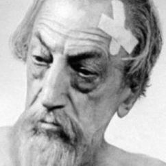 Francisco Reiguera Image