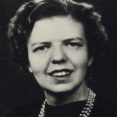 Mary Boylan Image