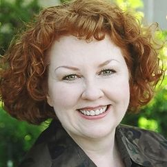 Lorna Scott Image