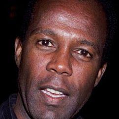 Clarence Gilyard Jr. Image