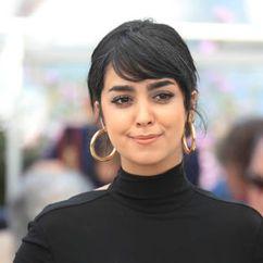 Mariam Al Ferjani Image