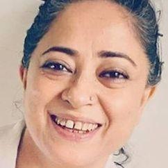 Sheeba Chaddha Image