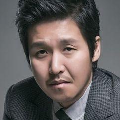 Han Soo-hyun Image