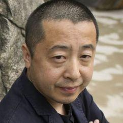 Jia Zhangke Image