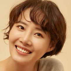 Kang Kyeong-Heon Image