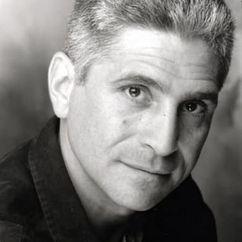 Frank Pellegrino Image