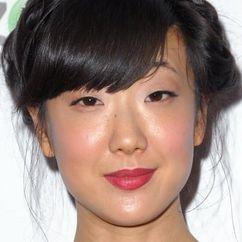 Jennifer Kim Image