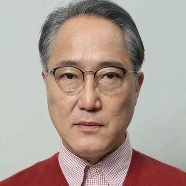 Shirô Sano