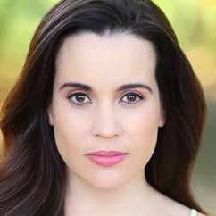 Jenna Leigh Green Image