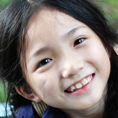 Crystal Lee Hing-Hau Image