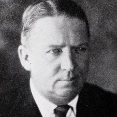 Waldemar Young Image