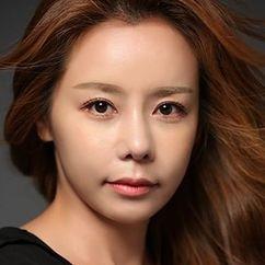 Shin Yi Image