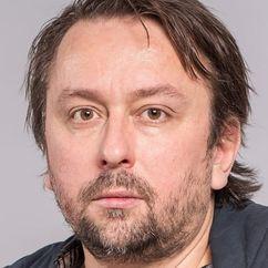 Marek Daniel Image