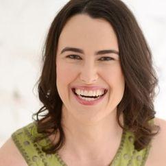 Erin Elizabeth Reed Image