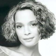 Marie Allan Image