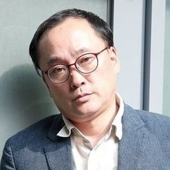 Park Heung-sik Image