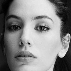 Ana Corbi Image