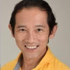 Matsuda Youji Image