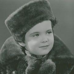 Göran Bernhard Image