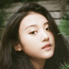 Song Hee-jun Image