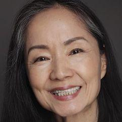 Mariko Takai Image
