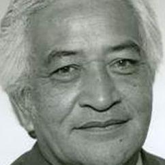 Wi Kuki Kaa Image