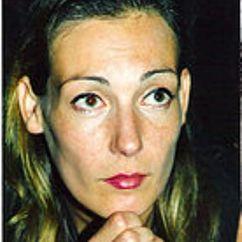 Ute Lemper Image