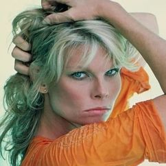 Cathy Lee Crosby Image