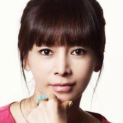Hwang Shin-hye Image