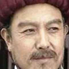 Fa Zeng Li Image