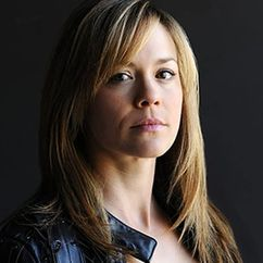 Alicia Ziegler Image