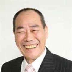 Ryô Nishida Image