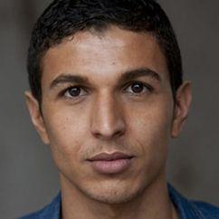 Karim Ait M'Hand Image