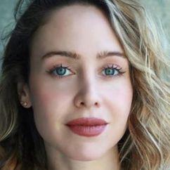 Mimi Michaels Image