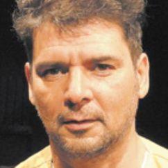 José María Monje Image