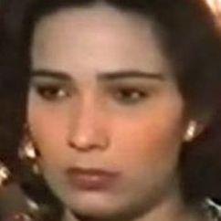 Sabrina Mastrolorenzi Image