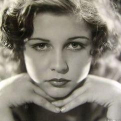 Phyllis Fraser Image