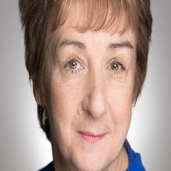 Linda Beckett Image