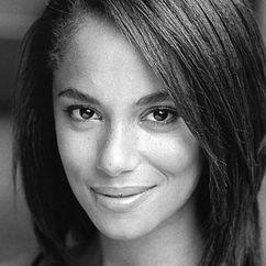 Naomi Ryan Image